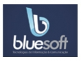 h3 bluesoft